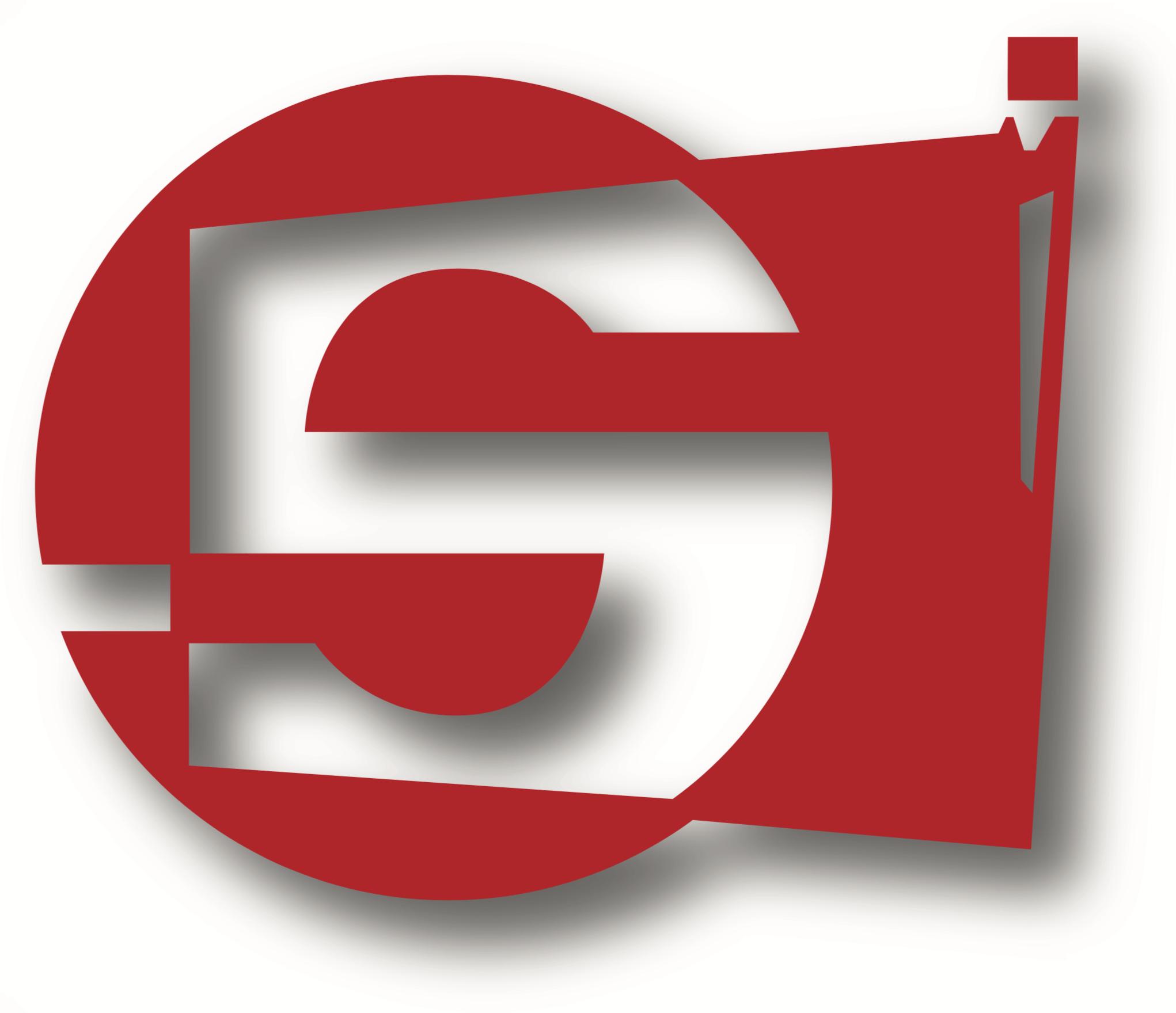 Werner Slavik GmbH-Malereibetrieb aus Salzburg | Werner Slavik GmbH-Malereibetrieb aus Wals in Salzburg-ist ihr Ansprechpartner für Innen- und Außenmalerein-Farbberatung und Feng Shui-Tapeten und Zierprofile-Fassaden und Balkone-verschiedenste Bodenbeläge-und Sanierungen